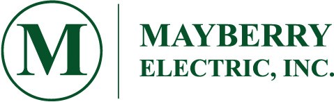 Mayberry_Logo_Inc.jpg