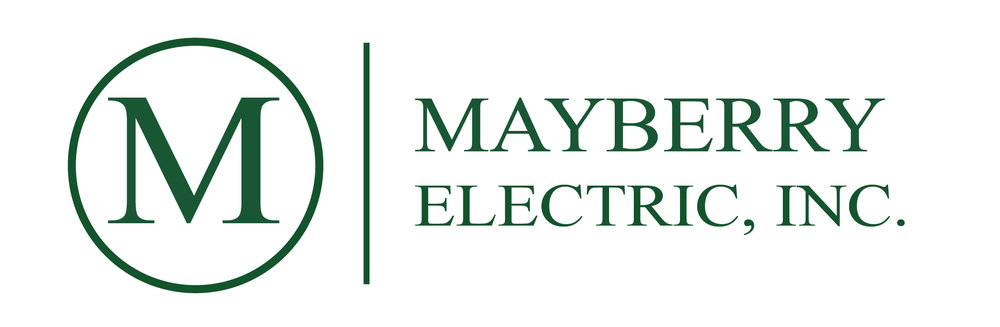 Mayberry Electric