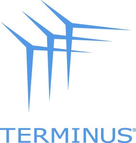 Terminus-logo-trademark.jpg
