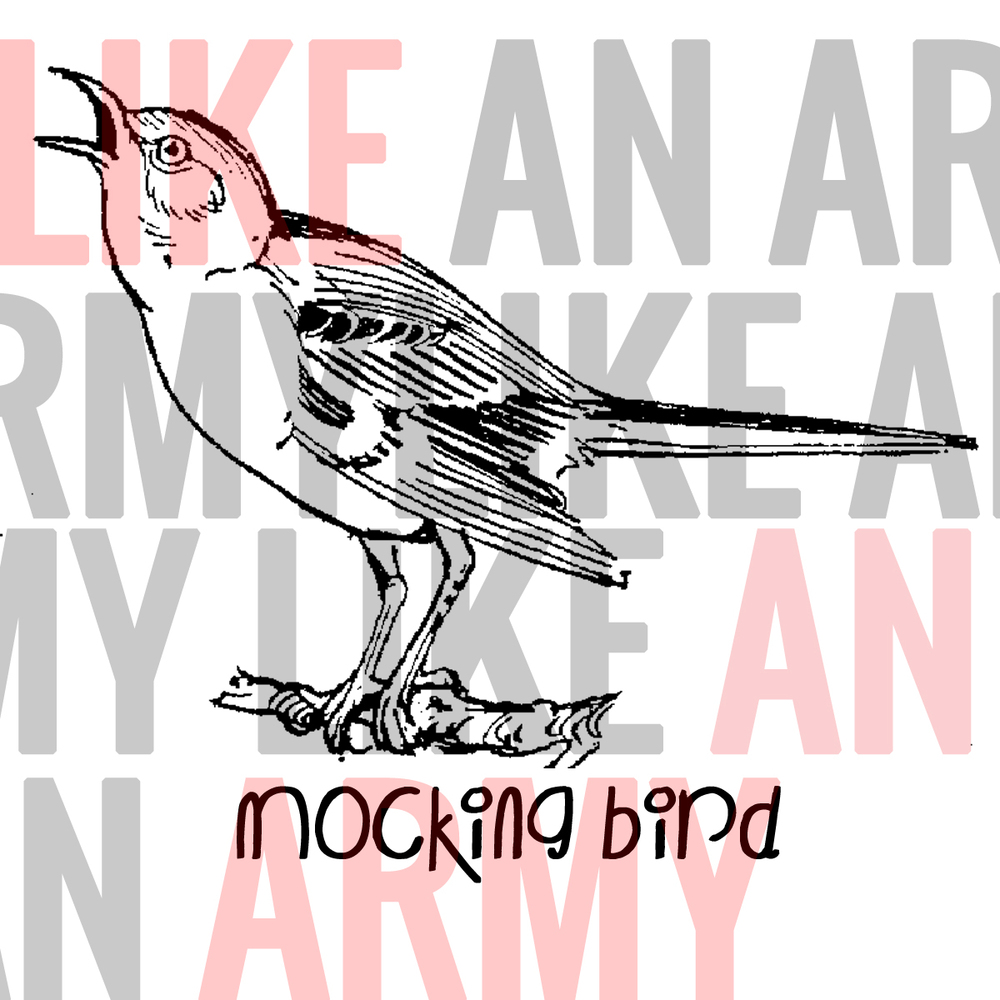 MOCKING BIRD SINGLE.jpg