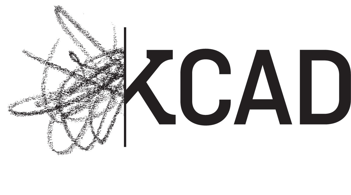 KCAD Sustainability Resources