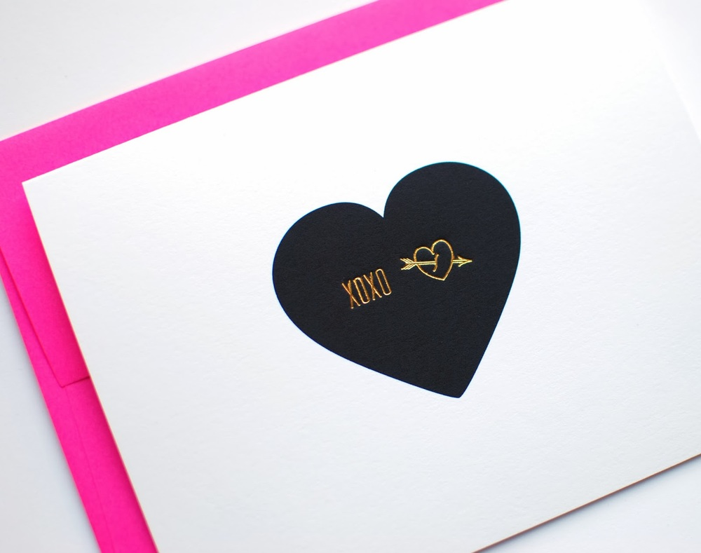 https://www.etsy.com/listing/176814929/valentine-card-valentines-day-card-gold?ref=shop_home_active_5