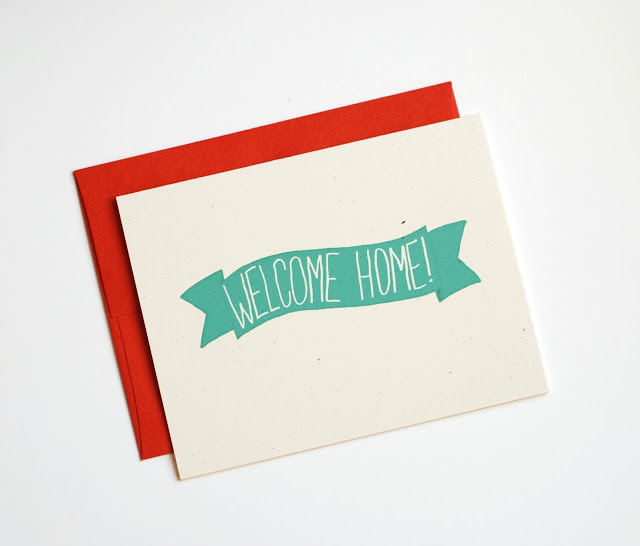 https://www.etsy.com/listing/170781069/welcome-home-card-welcome-home-banner?ref=shop_home_active
