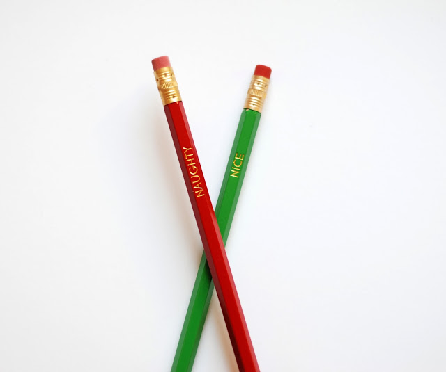 https://www.etsy.com/listing/167380642/pencils-stocking-stuffer-naughty-or-nice?ref=shop_home_feat