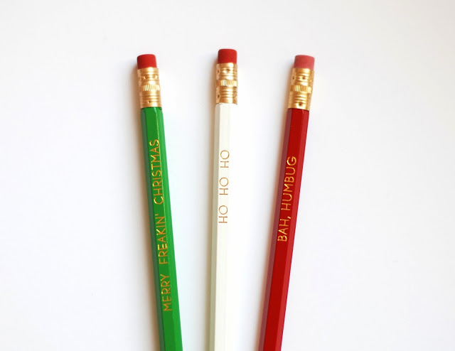 https://www.etsy.com/listing/167382788/pencils-stocking-stuffer-funny-christmas?ref=shop_home_active