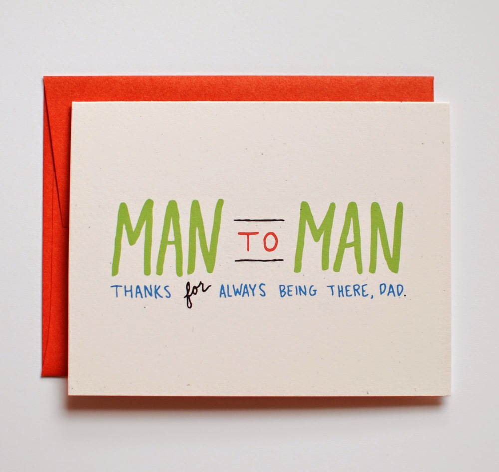 https://www.etsy.com/listing/188749099/fathers-day-card-fathers-day-card-card?ref=related-5
