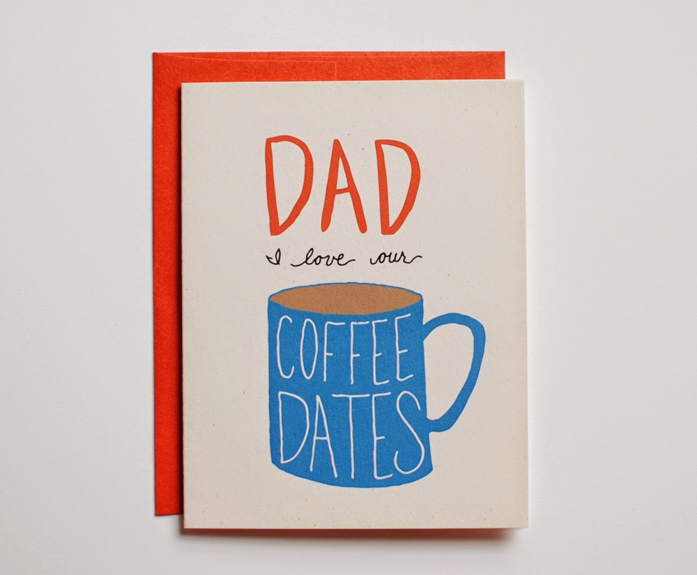 https://www.etsy.com/listing/188743631/fathers-day-card-fathers-day-card-card?ref=shop_home_feat_4