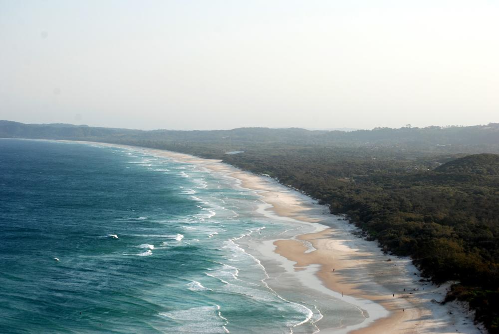 Byron Bay 6.jpg