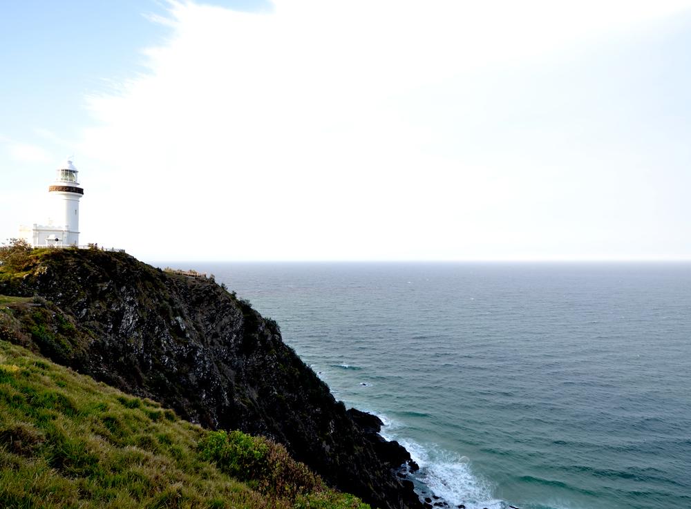 Byron Bay 8.jpg