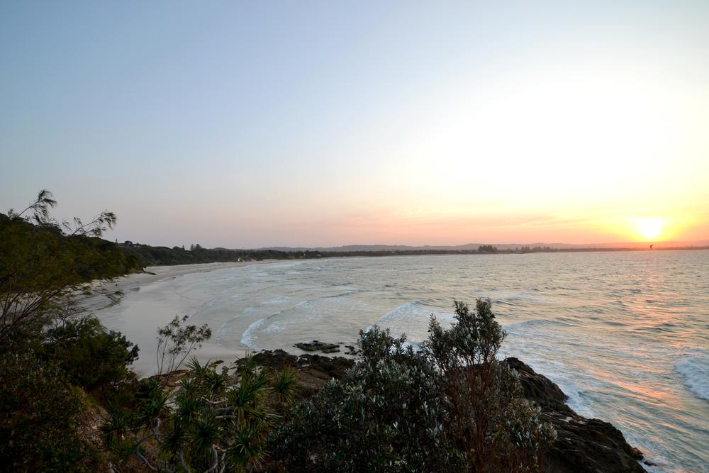 Byron Bay 9.jpg