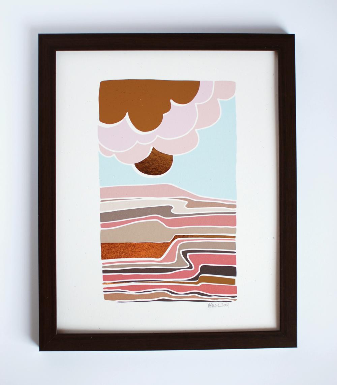 Desert Print 1.jpg