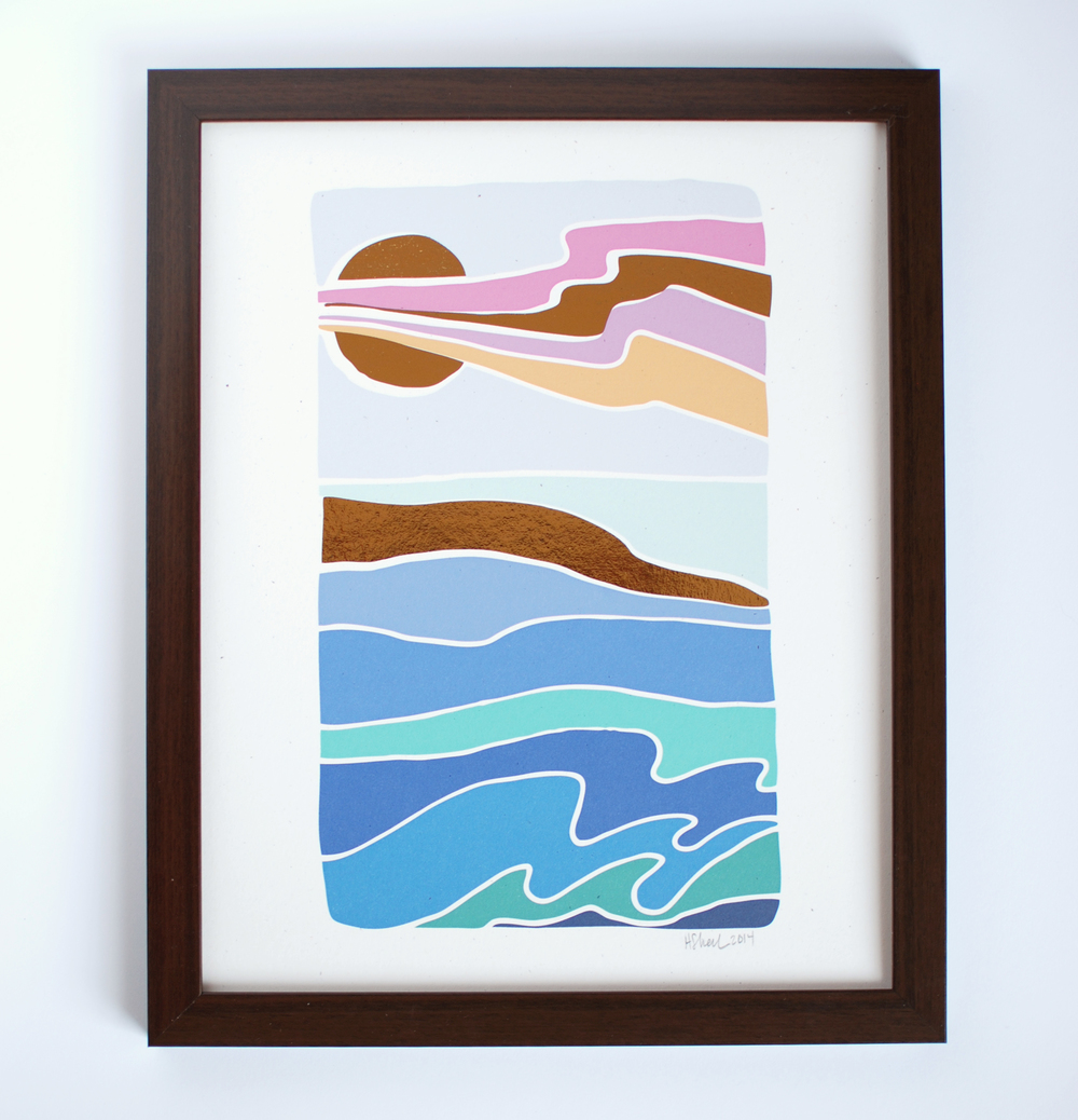Ocean Sunset 1.jpg