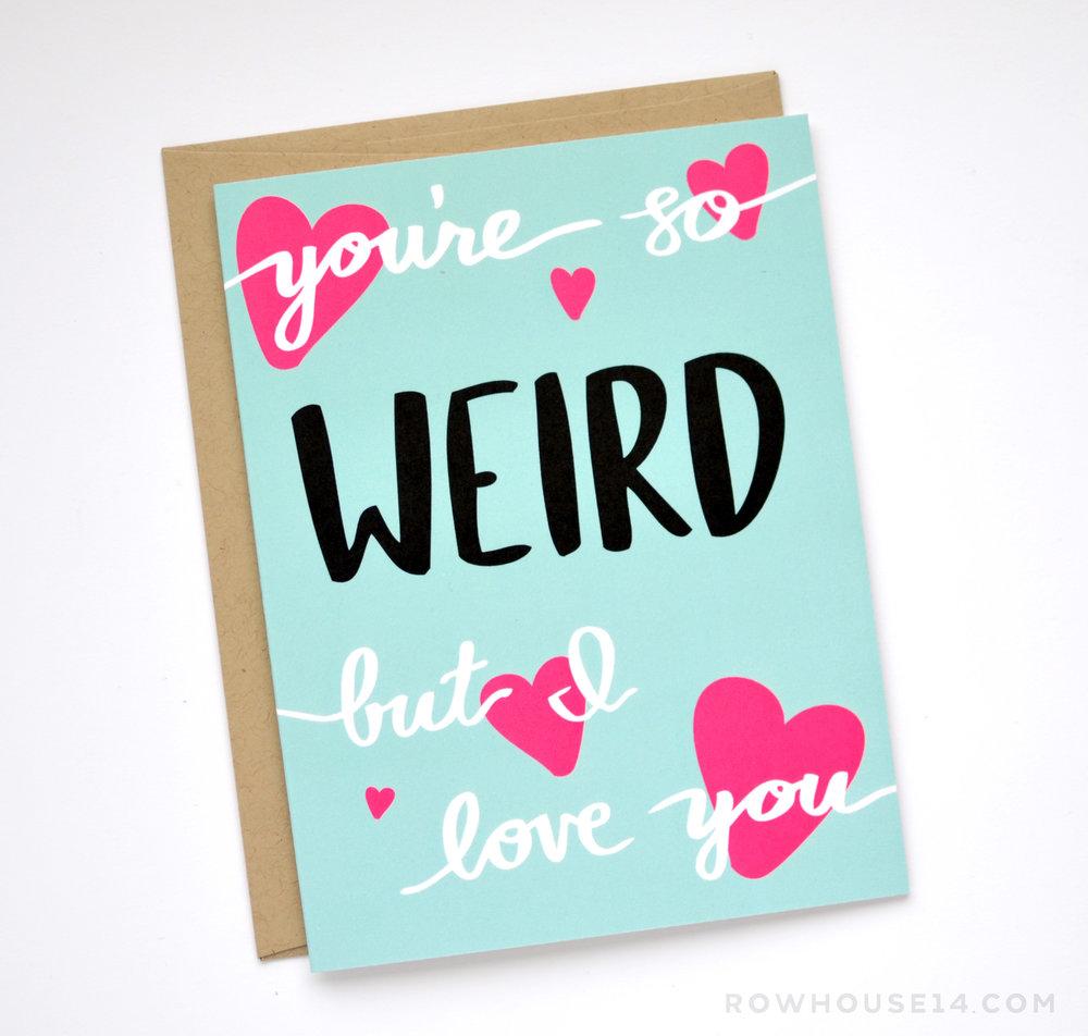 Youre-weird-2.jpg
