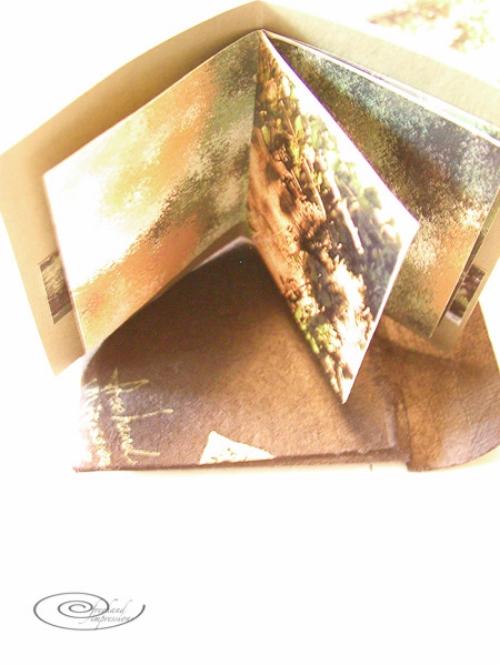 scrap book1-1.jpg