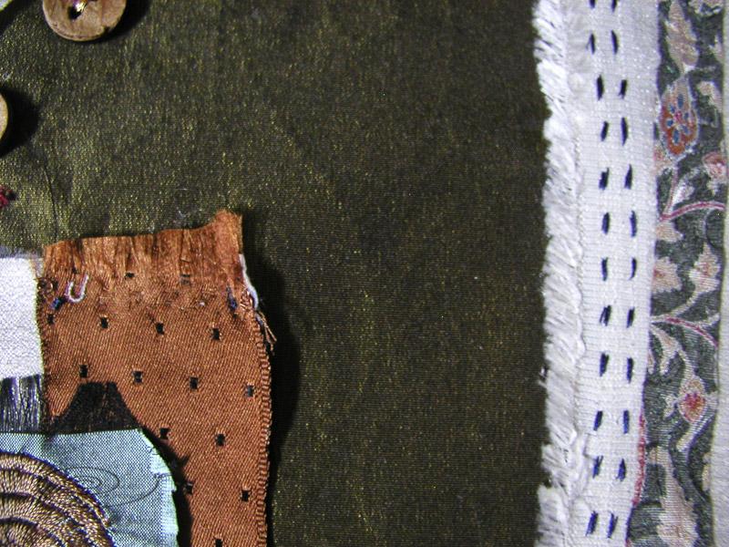 tones detail-3.jpg