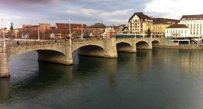 basel bridge-2.jpg