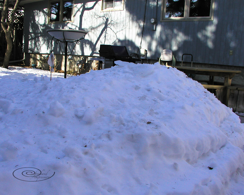 snow mound-1.jpg