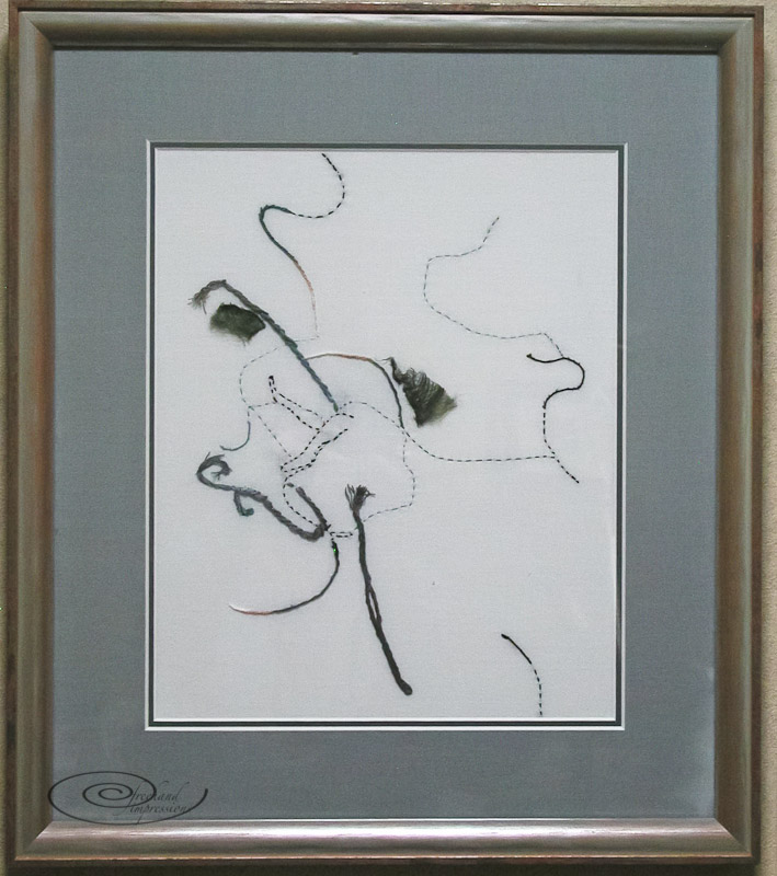 line painting with thread-1.jpg