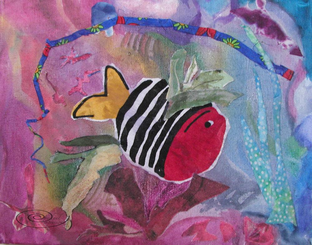 baby fish-1.jpg