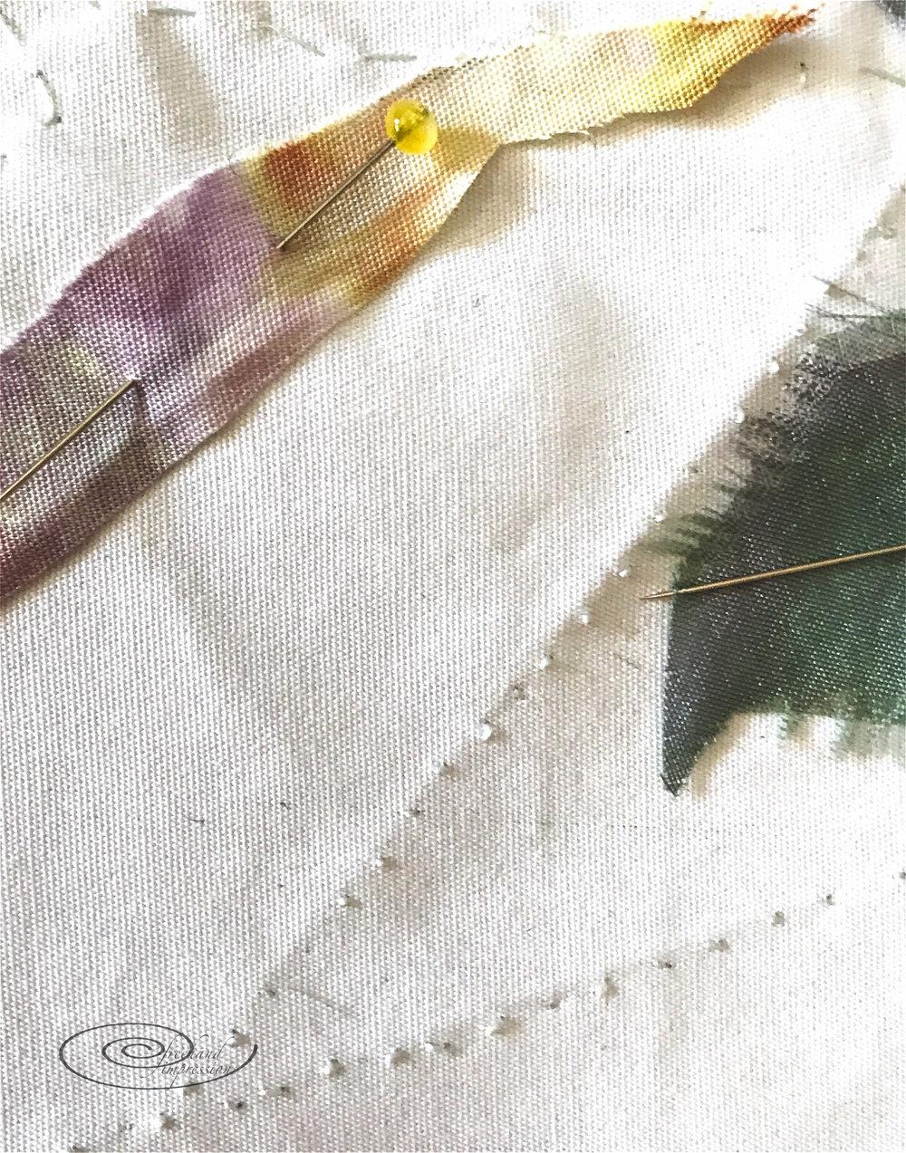 white piece detail-2.jpg