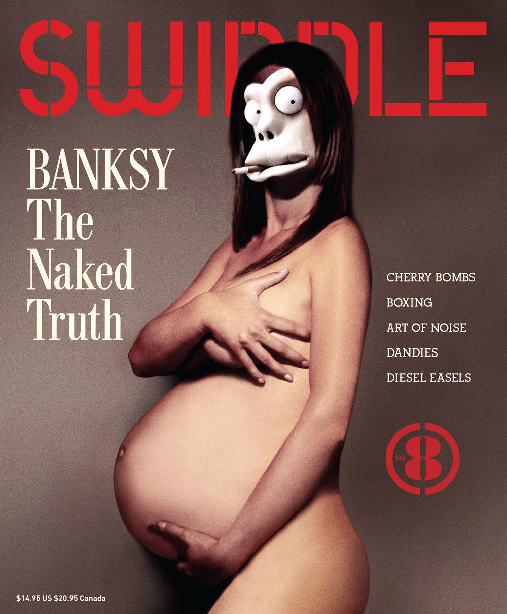 Banksyhard_front_cover.jpg