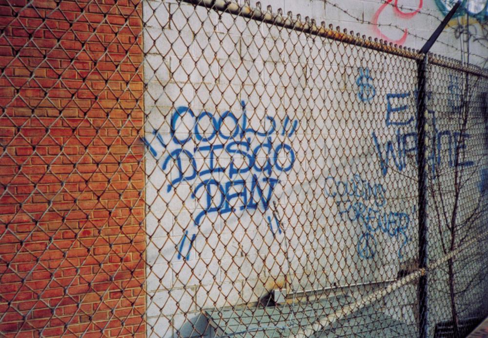 COOL_DISCO_DAN_RLTAKOMA_RG.jpg