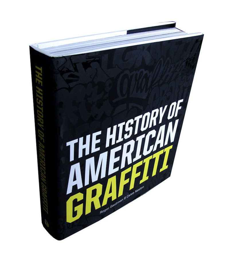 allcity-the-history-of-american-graffiti-00.jpg