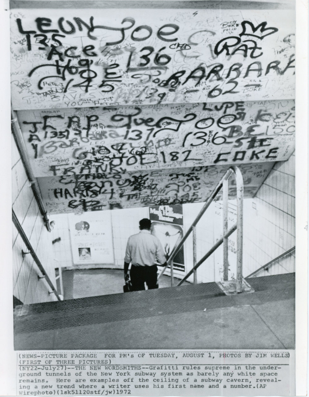 entrance-NY-subway-photo1972.jpg