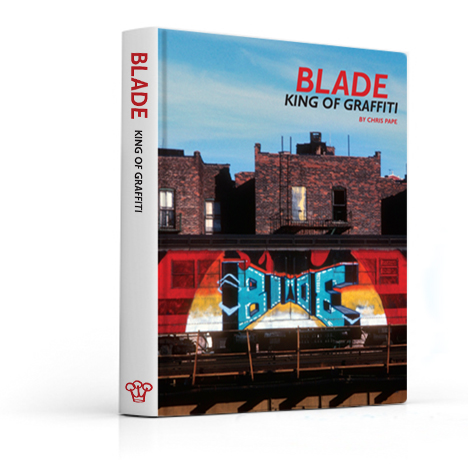 BLADE MOCK COVER.jpeg