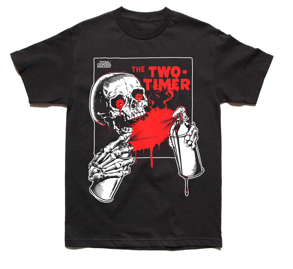 TWO_TIMES_TEE_MOCK_FRONT_BLK.png