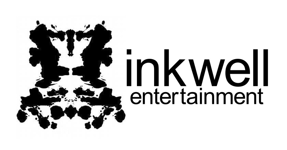inkwell entertainment