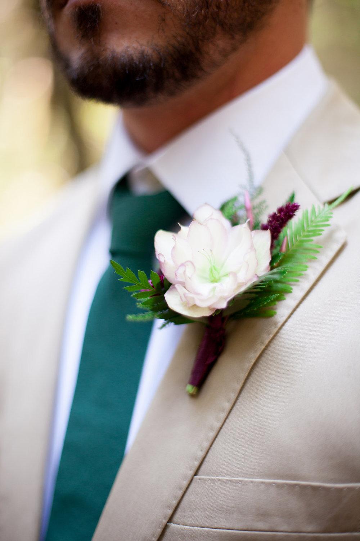 lillich-manogue-wedding-1185.jpg