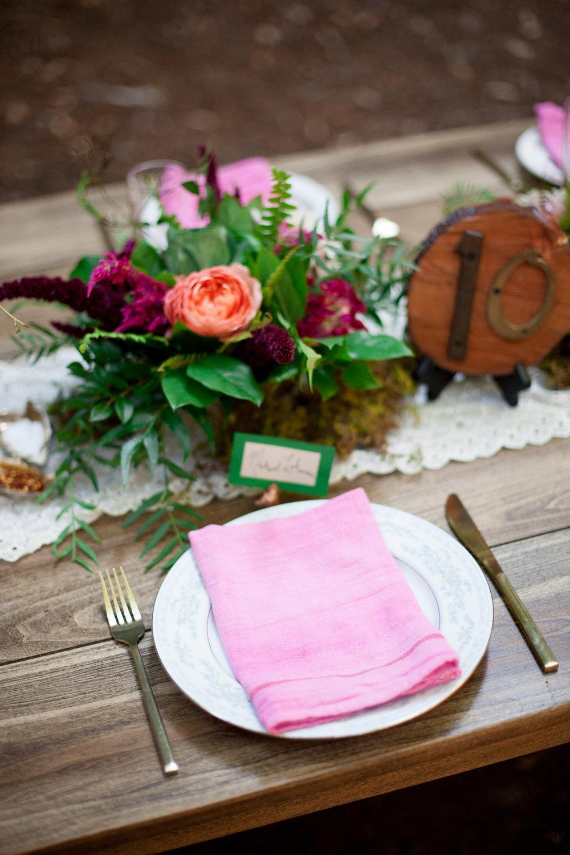 lillich-manogue-wedding-1132.jpg