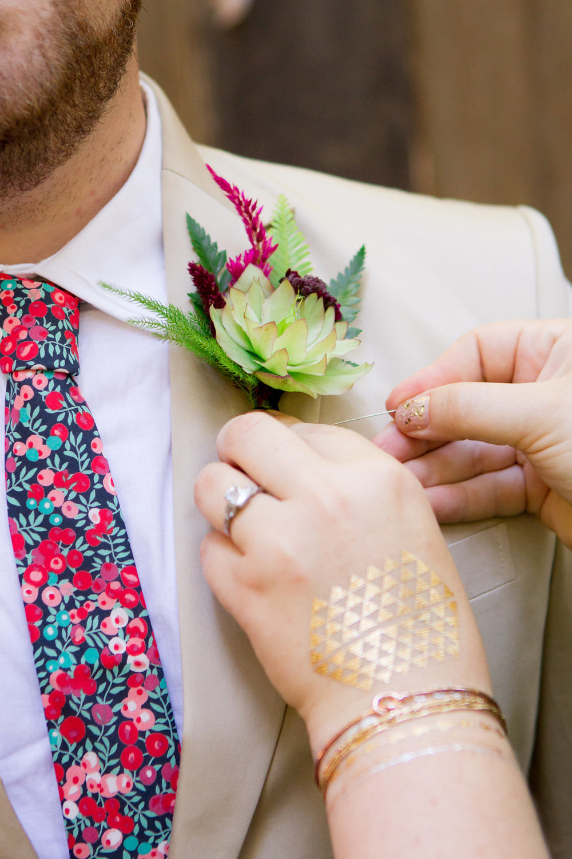lillich-manogue-wedding-1144.jpg