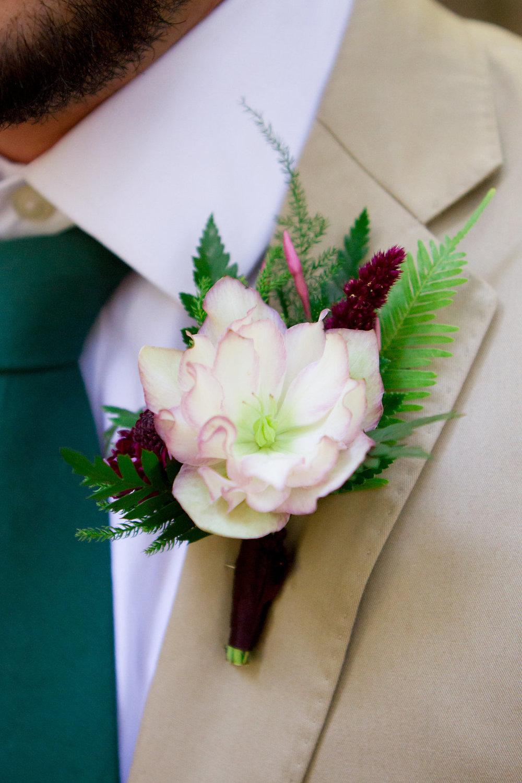 lillich-manogue-wedding-1152.jpg