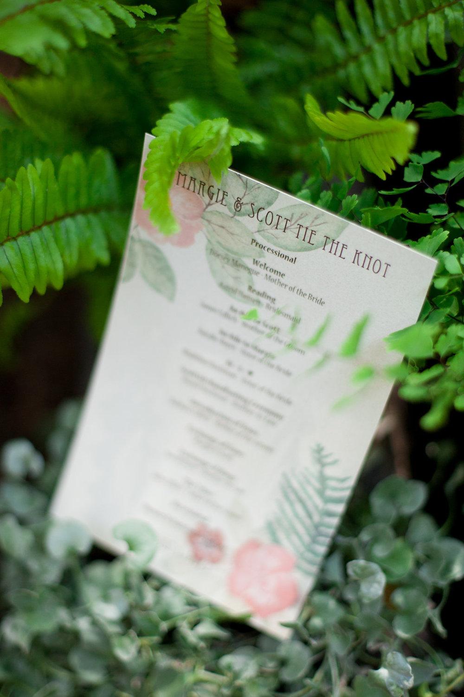 lillich-manogue-wedding-1105.jpg