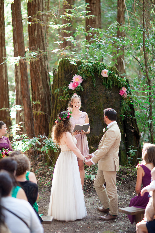 lillich-manogue-wedding-1316.jpg