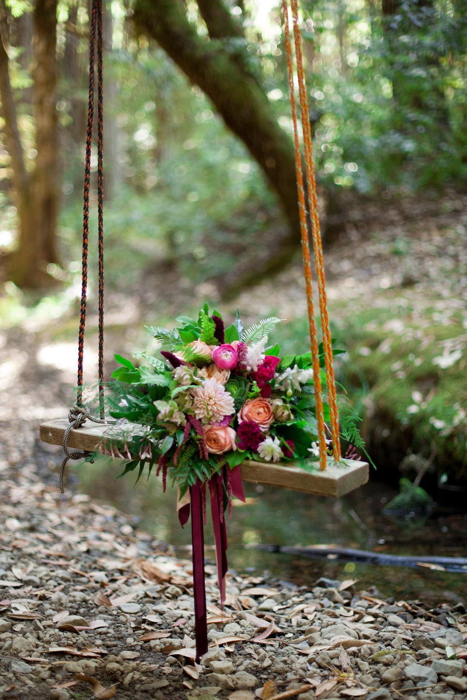 lillich-manogue-wedding-1167.jpg