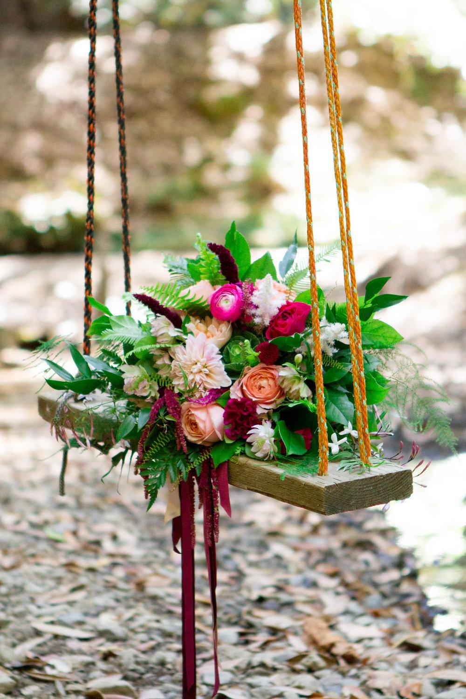 lillich-manogue-wedding-1170.jpg