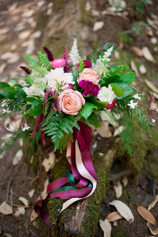 lillich-manogue-wedding-1171.jpg
