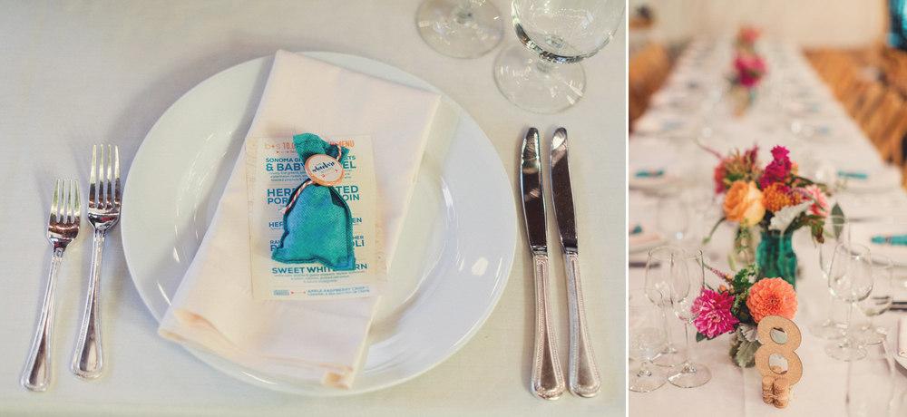 Tobys-Feed-Barn-Wedding-Anne-Claire-Brun-119.jpg
