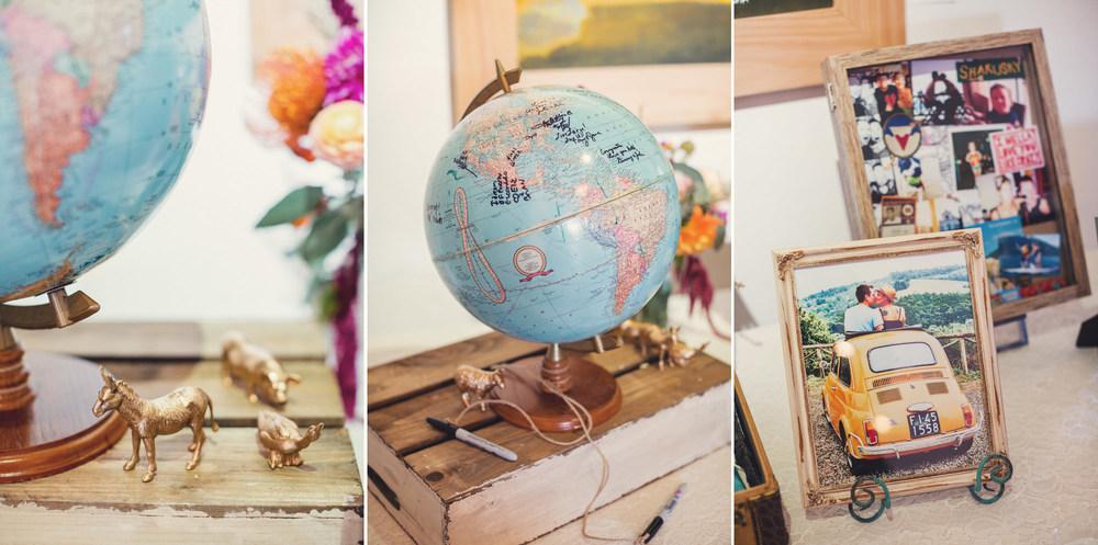 Tobys-Feed-Barn-Wedding-Anne-Claire-Brun-115.jpg