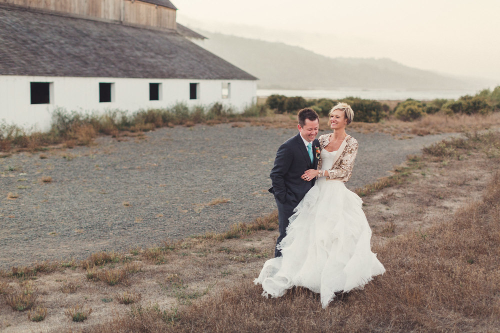Tobys-Feed-Barn-Wedding-Anne-Claire-Brun-105.jpg