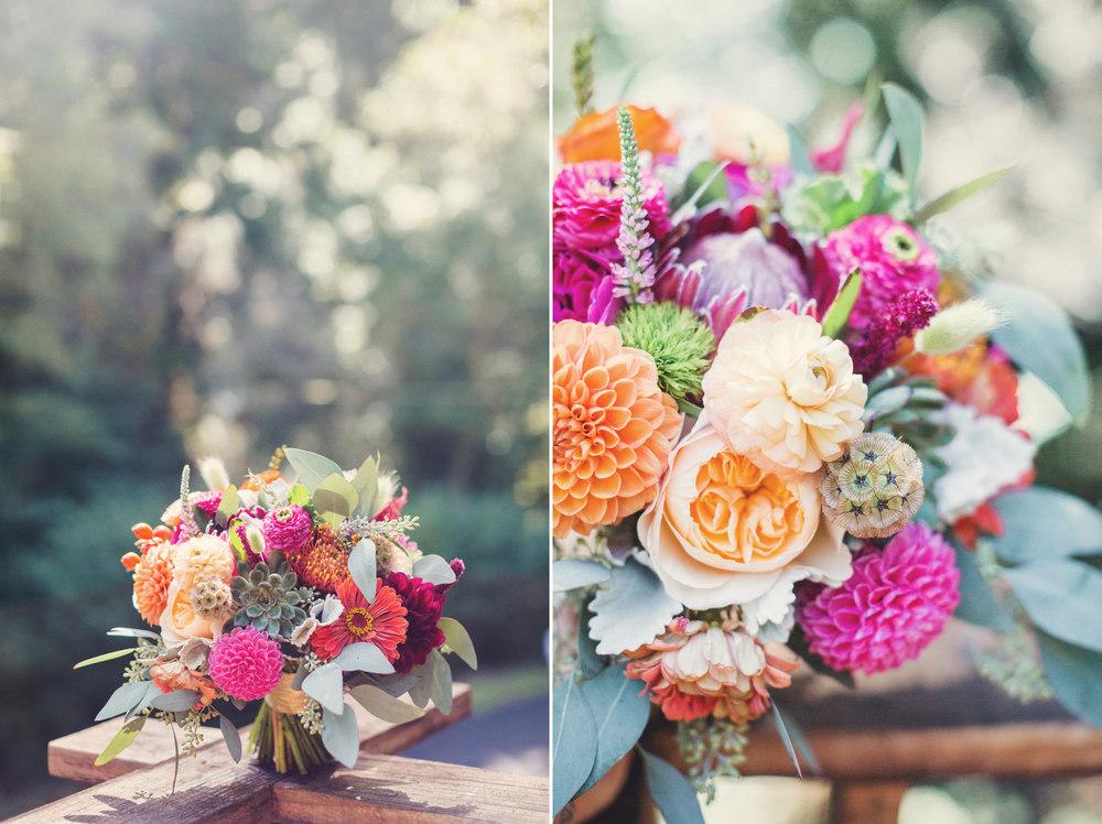 Tobys-Feed-Barn-Wedding-Anne-Claire-Brun-13.jpg