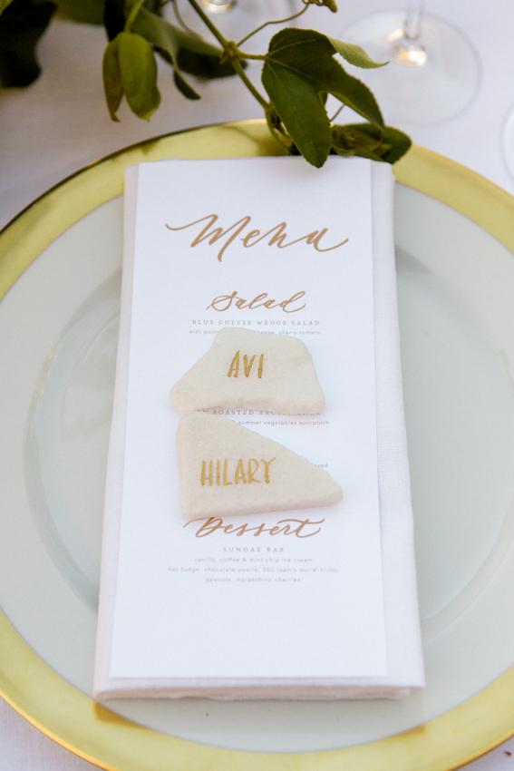 Hilary+Avi-2011.jpg