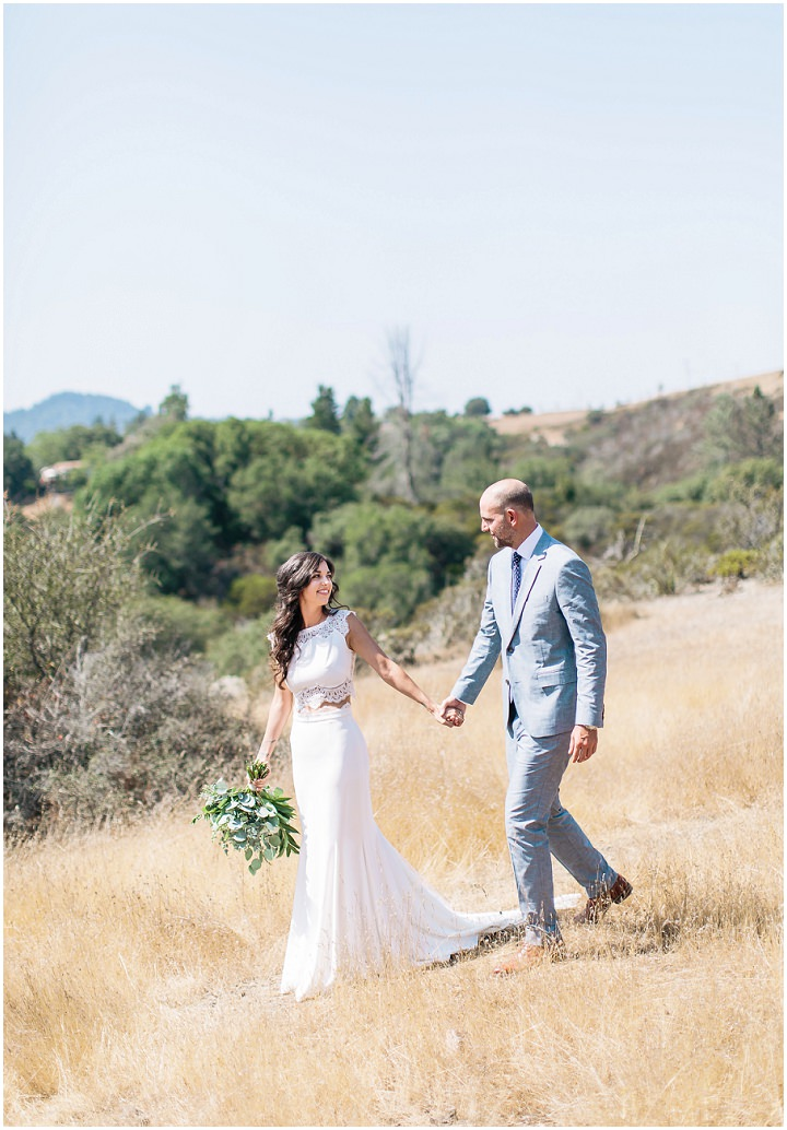 16-Rustic-Chic-Outdoor-Ranch-Wedding-in-California-by-Kreate-Photography.jpg
