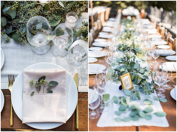 3-Rustic-Chic-Outdoor-Ranch-Wedding-in-California-by-Kreate-Photography.jpg