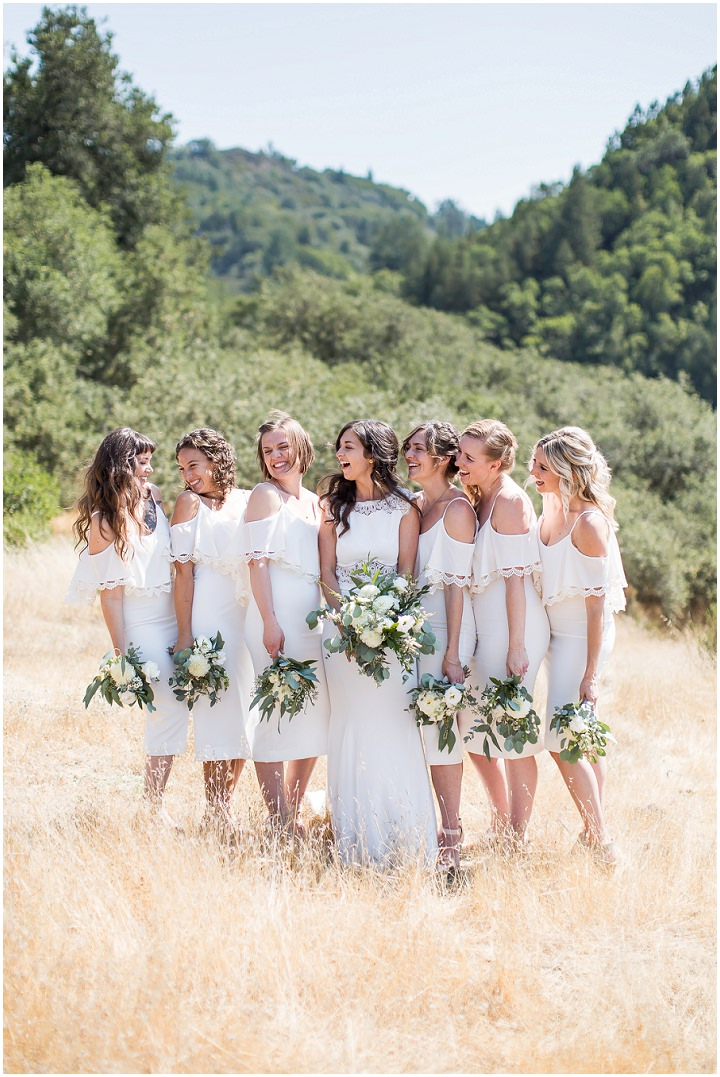 2-Rustic-Chic-Outdoor-Ranch-Wedding-in-California-by-Kreate-Photography.jpg
