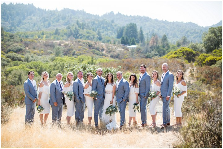 20-Rustic-Chic-Outdoor-Ranch-Wedding-in-California-by-Kreate-Photography.jpg