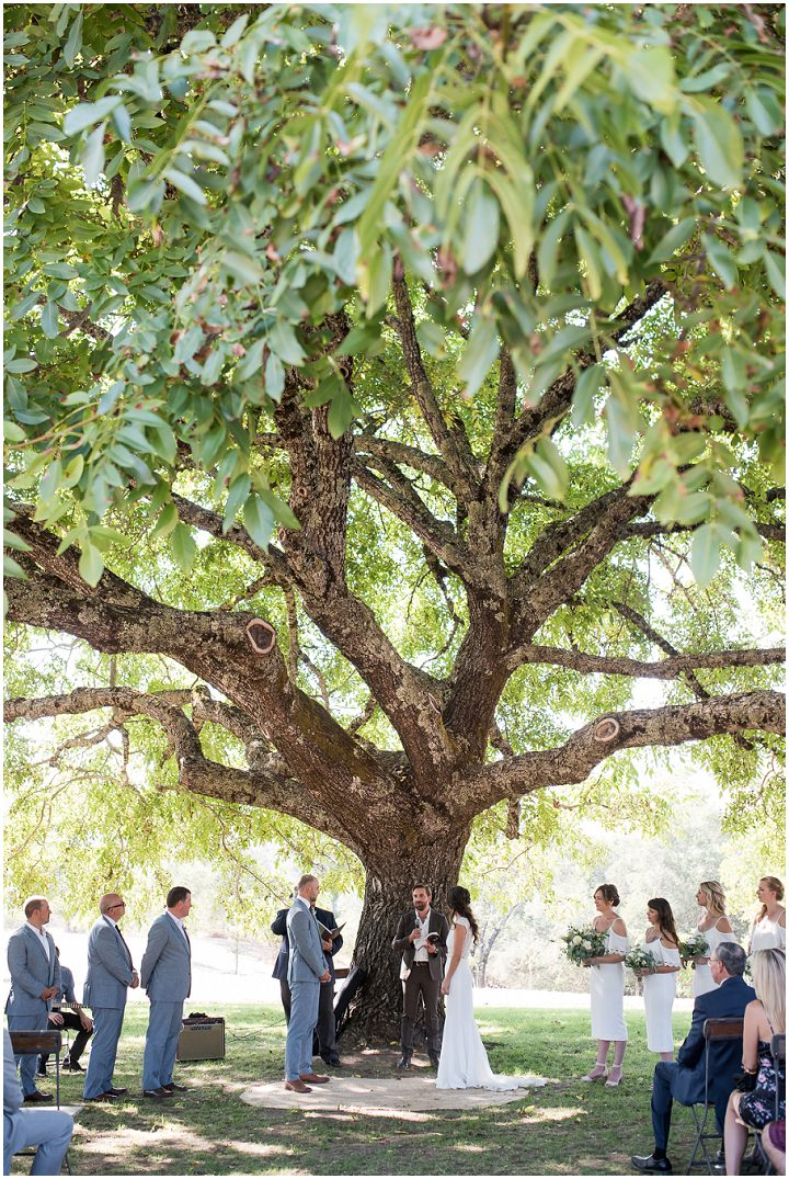 23-Rustic-Chic-Outdoor-Ranch-Wedding-in-California-by-Kreate-Photography.jpg